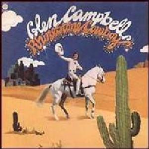 Glen Campbell, 'Rhinestone Cowboy' (1975)