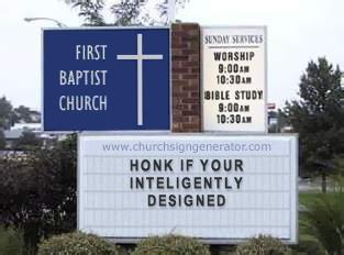 visit www.churchsigngenerator.com