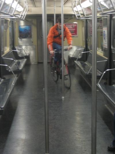 bike photo 1