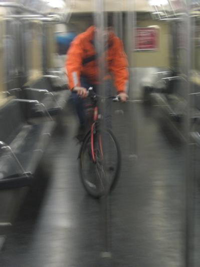 bike photo 2