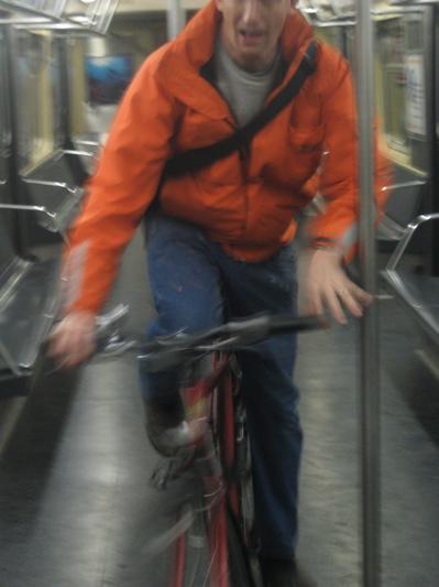 bike photo 3