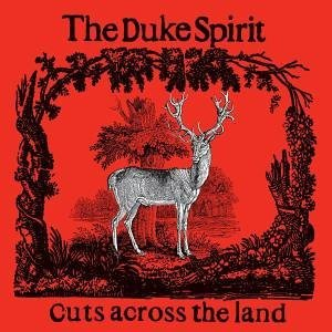 The Duke Spirit