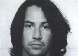 Keanu the dope face