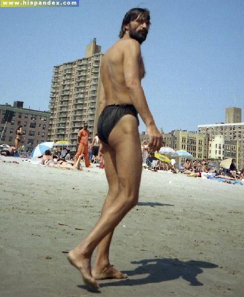 Gay lesbian travel agency online toronto