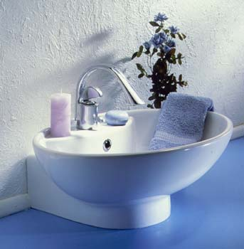 bathroom sink 2.jpg