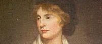 mary wollstonecraft, 1797