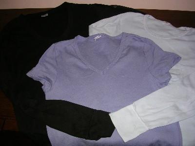 3-t-shirts.JPG