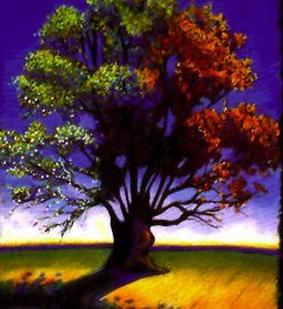 Brian's Tree