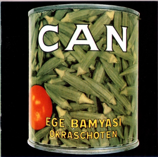 can_ege_bamyasi.jpg