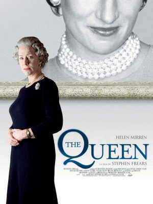 all hail queen helen