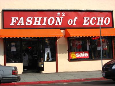 fashion-of-echo22.jpg