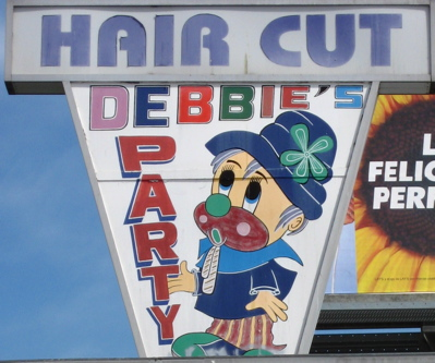 haircutparty2.jpg