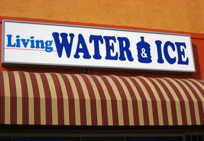 living-water-ice2.jpg
