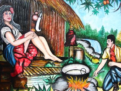 mural-large-ladygy2.jpg