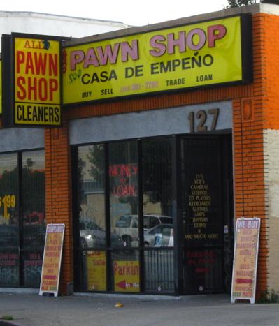 pawnshop-cleaners2.jpg