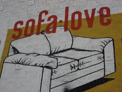 sofa-love2.jpg