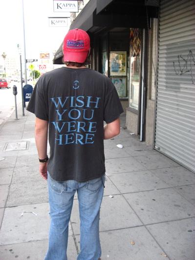 wish-you-were-hre2.jpg
