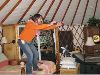 catch-the-trapeze.jpg