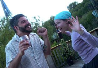 deck-dance.jpg