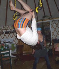 trapeze-flip.jpg