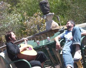 yurty-gurdy-man.jpg
