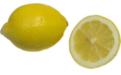 lemonvertible