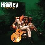 richard hawley