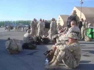 Troops 13
