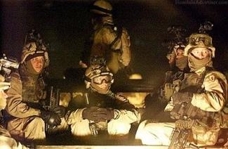Troops 21