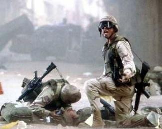 Troops 22