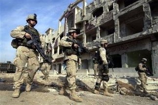 troops 7