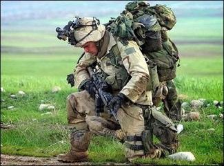Troops 8