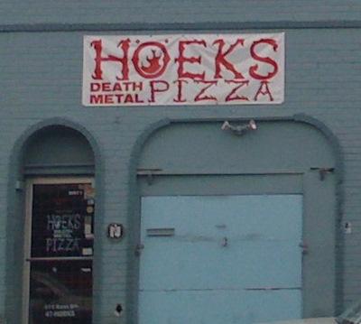 hoeks-death-metal-pizza