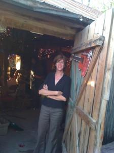 molly-at-barn-dance-small