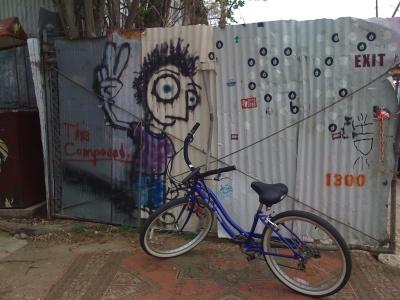 my-bike-2-small