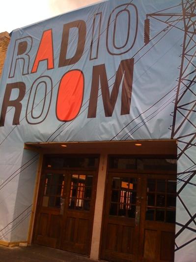 radio-room-small