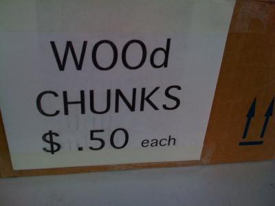 wood-chunks-small