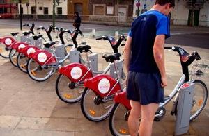 bikeshare2ready