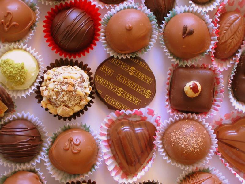 evas_chocolate_truffles_work_dec_2007_005-3100145316_std