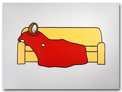 wantART_snuggie