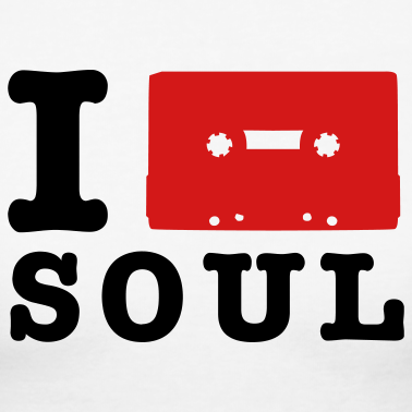 soul food music series playlist leftovers bonus wednesday edition catch mix