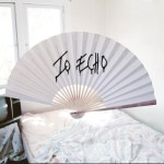 IO+Echo