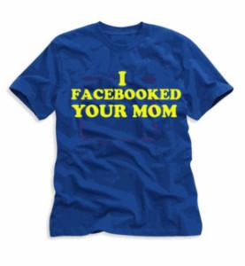 facebook-mom