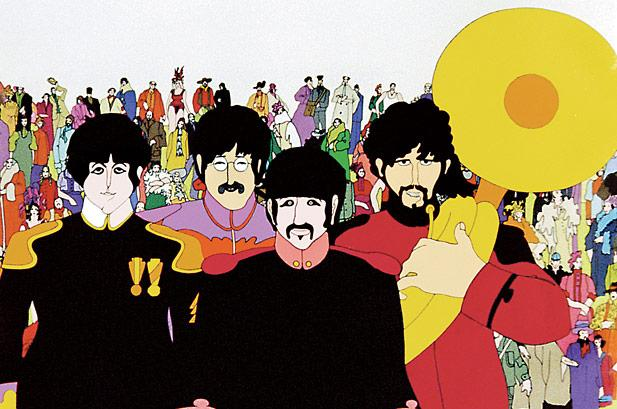 1826269-yellow-submarine-film-617-409