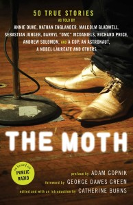 moth-cover